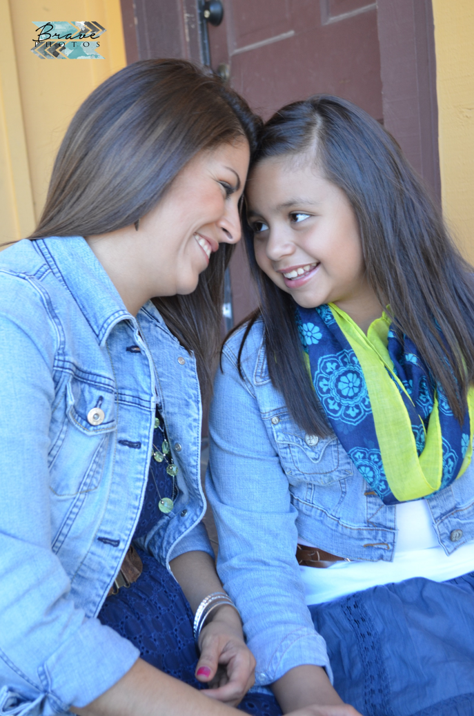 brave single parents The singletons (formerly known as singleton moms) is a home grown, arizona-based non-profit with a mighty vision we are a community dedicated to providing hope and support to single parent families with by cancer.